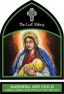 lost-abbey-madonna-child