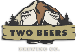 two-beers-brewing