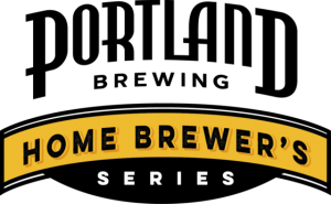 portland-brewing-homebrewers-series
