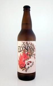 elysian-saison