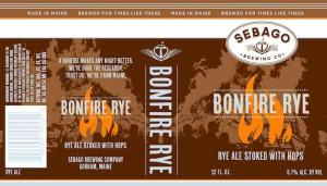 bonfire-rye