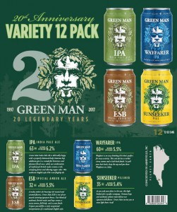 green-man-variety-pack