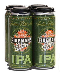 firemans-brew-ipa