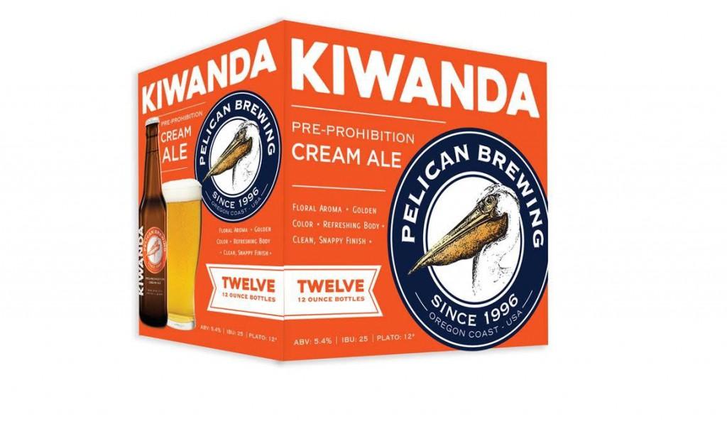 kiwanda-cream-ale-pelican