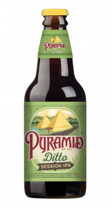 pyramid-ditto-session-ipa