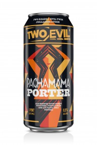 evil twin two roads pachamama_can