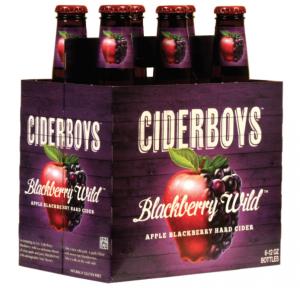 ciderboys-blackberry-wild