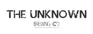 unknown-brewing
