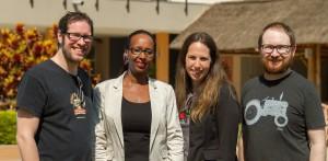 beaus-rwanda-project-2