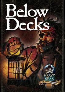 uws_below-decks-tapmarker