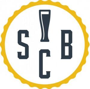 storied-craft-breweries