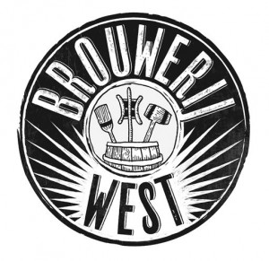 brouwerij-west