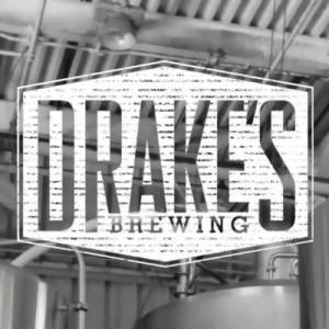 drakes-brewing