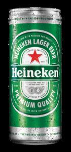 heineken-250ml-slim