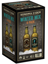 sonoma-cider-winter-mix