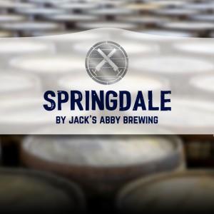 springdale970
