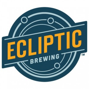 ecliptic-brewing-co-logo