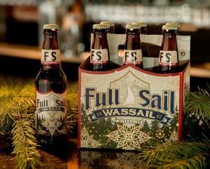 full-sail-wassail