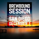 Initial Speakers Announced for Brewbound Session San Diego