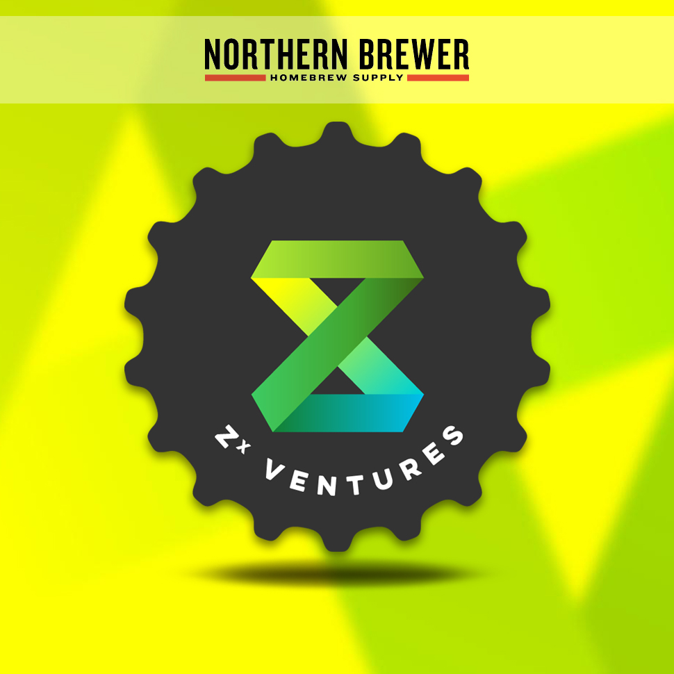Anheuser Busch Inbevs Zx Ventures Group Purchases Popular Homebrew