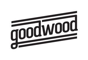 goodwood_logo_blk