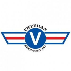 veteran-beer-company-logo