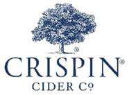 Crispin Cider Co. Announces Limited Edition Bourbon Cask-Aged Cider and 6-Pack Bottles
