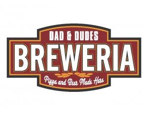 daddudes-breweria