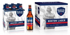 boston-beer-new-packaging