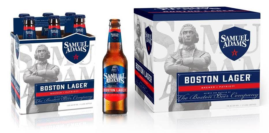 Boston Beer Case Study Analysis Essay Sample