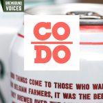 Brewbound Voices: Branding Considerations for Craft Breweries (Part III)