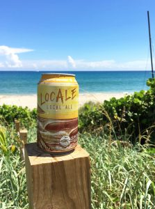 locale-saltwater-brewing