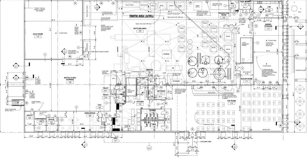 monroe-floor-plan