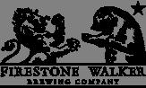 Firestone Walker's XX Anniversary Ale