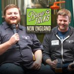 Video: Jack's Abby Founders Discuss Growth, Competitive Headwinds at Brew Talks New England