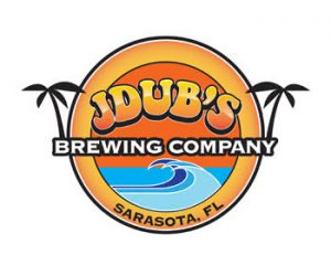 jdubs-brewing-company
