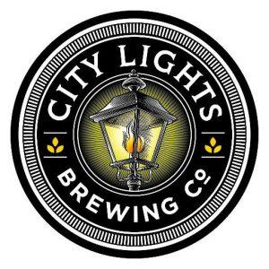 city-lights-brewing