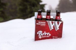 widmer brothers brrr