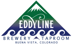 eddyline-2