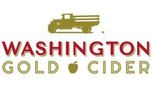 washington-cider