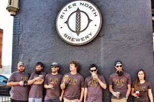 river-north-brewery-2