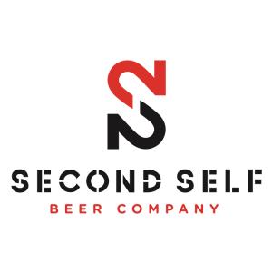 second_self_beer