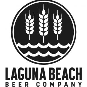 laguna-beach-beer