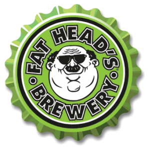 fat-heads-brewery