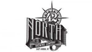 42-north-brew