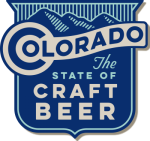 colorado-craft-beer