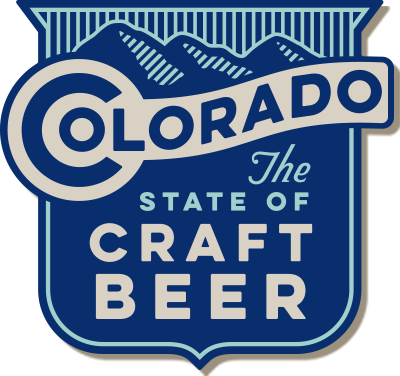 Colorado Brewers Guild Brings Back Hop the Vote During the Great American Beer Fest | Brewbound.com