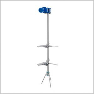 alfa_laval_top_mounted_agitator_with_bottom_support
