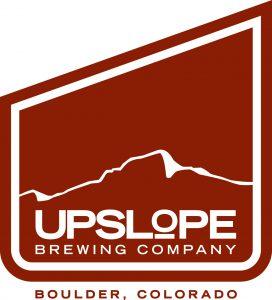 Upslope Brewing Releases 2016 Seasonal Christmas Ale