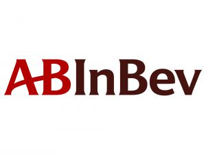 abinbev_logo-new-best
